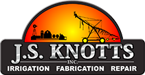 J.S. Knotts Irrigation