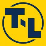 T-L-2014-150x150