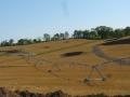 T-L Irrigation